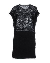 Короткое платье IRO