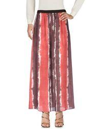 Длинная юбка Maliparmi