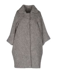 Пальто +Mino