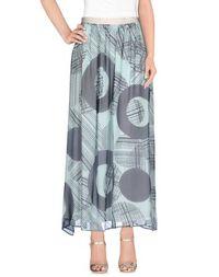Длинная юбка Mariella Rosati