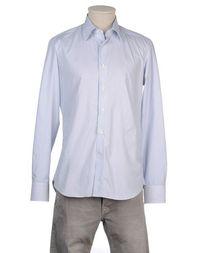 Рубашка с длинными рукавами Alea