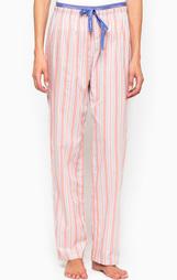 Брюки Calvin Klein Underwear