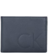 Портмоне Calvin Klein Jeans