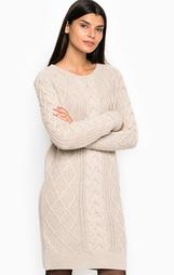 Платье Barbour