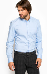 Рубашка Gaudi