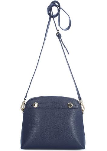 Купить сумки и рюкзаки FURLA Фурла : каталог интернет