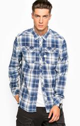Рубашка GStar Raw