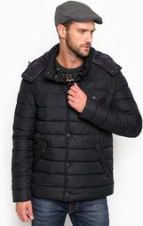 Куртка Barbour