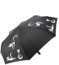 Зонт FLIORAJ