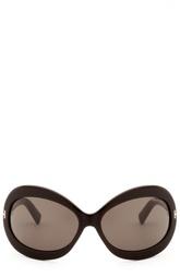 Очки солнцезащитные Tom Ford