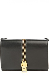 Сумка Sedgwick Zip Tom Ford