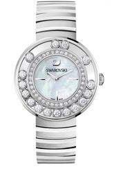 Наручные часы Lovely Crystals Swarovski