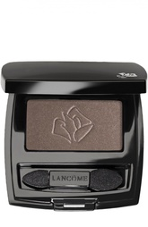 Тени для век Ombre Hypnose Eyeshadow Iridescent 204 Cuban Light Lancome