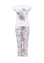 Пижама Infinity Lingerie