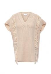 Пуловер Escada Sport