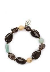 Браслет Nature bijoux