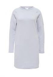 Платье Reebok Classics