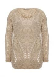 Пуловер Lovini