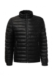 Куртка утепленная Versace Jeans
