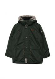 Куртка утепленная Zingaro by Gusti