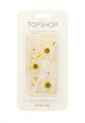 Чехол для iPhone 6/6s Topshop