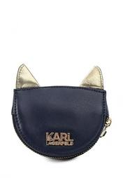Кошелек Karl Lagerfeld