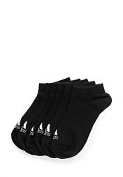 Комплект носков 6 шт. adidas Performance