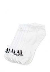Комплект носков 3 пары. adidas Performance