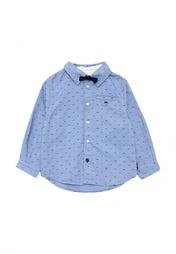 Рубашка Boboli