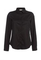 Рубашка Martina Franca