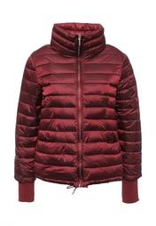 Куртка утепленная DRYWASH
