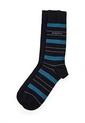 Комплект носков 2 пары Boss
