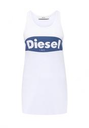 Майка Diesel