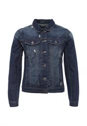Куртка джинсовая Incity