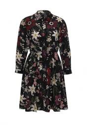 Платье MAX&Co Max&Amp;Co