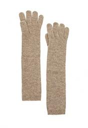 Перчатки MAX&Co Max&Amp;Co