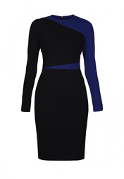 Платье Vassa&Co Vassa&Amp;Co