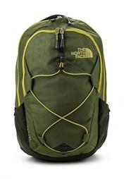 Рюкзак North Face