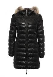 Утепленная куртка Parajumpers