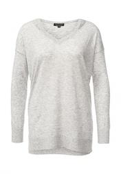 Пуловер Topshop