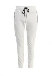 Спортивные брюки Topman