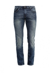 Джинсы Tom Tailor Denim