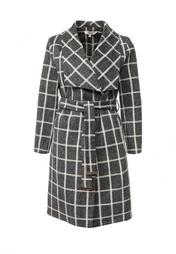 Пальто Uttam Boutique