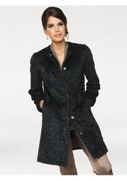 Короткое пальто Ashley Brooke
