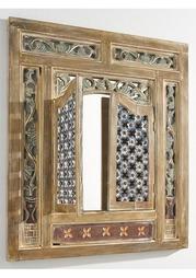 Декоративное зеркало Heine Home