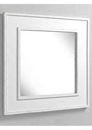 Зеркало Heine Home