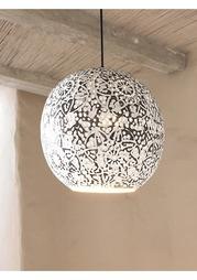 Подвесной светильник Heine Home