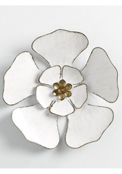 "Настенный декор ""Цветок"" Heine Home"