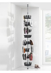 Полка для обуви Heine Home