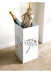 Подставка для зонтов Heine Home